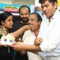 Jayammu Nischayammu Raa Songs Launch Photos | Picture 1436533