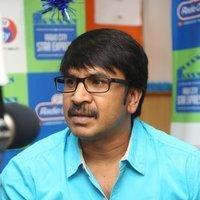 Srinivasa Reddy - Jayammu Nischayammu Raa Songs Launch Photos   Picture 1436508