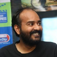 Jayammu Nischayammu Raa Songs Launch Photos | Picture 1436519