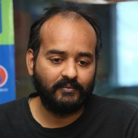 Jayammu Nischayammu Raa Songs Launch Photos | Picture 1436515