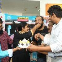 Jayammu Nischayammu Raa Songs Launch Photos | Picture 1436531