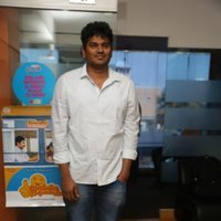 Jayammu Nischayammu Raa Songs Launch Photos | Picture 1436522