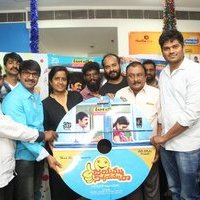 Jayammu Nischayammu Raa Songs Launch Photos | Picture 1436529