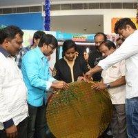 Jayammu Nischayammu Raa Songs Launch Photos | Picture 1436527