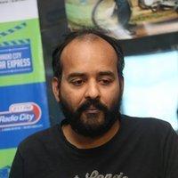 Jayammu Nischayammu Raa Songs Launch Photos | Picture 1436517