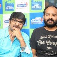 Jayammu Nischayammu Raa Songs Launch Photos | Picture 1436512