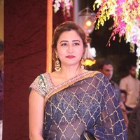 Jwala Gutta - Sania Mirza Sister Anam Mirza's Wedding Reception Photos | Picture 1436391