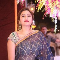 Jwala Gutta - Sania Mirza Sister Anam Mirza's Wedding Reception Photos | Picture 1436398