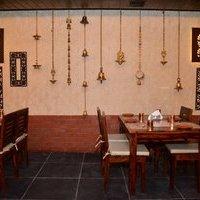 T Grill Restaurant Launch Photos