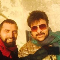 Khaidi No 150 Film Two Songs shoot completed in Europe Pictures   Picture 1436733