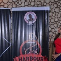 Pub and F Club Logo Launch Photos