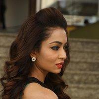 Rashmi during Pub and F Club Logo Launch Photos | Picture 1436793