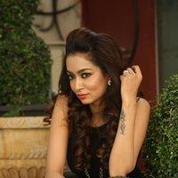 Rashmi during Pub and F Club Logo Launch Photos | Picture 1436800