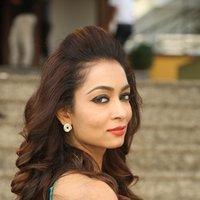 Rashmi during Pub and F Club Logo Launch Photos | Picture 1436792