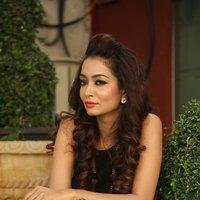 Rashmi during Pub and F Club Logo Launch Photos | Picture 1436799
