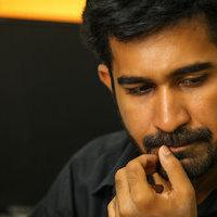 Vijay Antony - Bethaludu Movie Stills | Picture 1437132