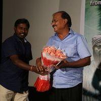 Manyam Pulli Press Meet Photos   Picture 1437154