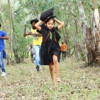 Neelimalai Movie Stills | Picture 1437146