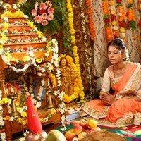 Neelimalai Movie Stills | Picture 1437143