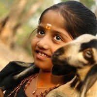 Neelimalai Movie Stills | Picture 1437149
