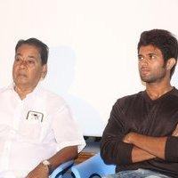 Rangam 2 Movie Press Meet Photos | Picture 1437127