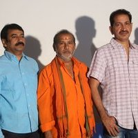 Rangam 2 Movie Press Meet Photos | Picture 1437119