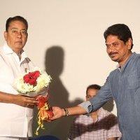 Rangam 2 Movie Press Meet Photos | Picture 1437114