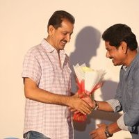 Rangam 2 Movie Press Meet Photos | Picture 1437112