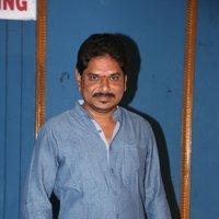 Rangam 2 Movie Press Meet Photos | Picture 1437129