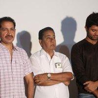 Rangam 2 Movie Press Meet Photos | Picture 1437120