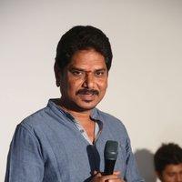 Rangam 2 Movie Press Meet Photos | Picture 1437123