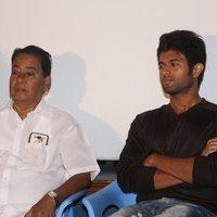 Rangam 2 Movie Press Meet Photos | Picture 1437125