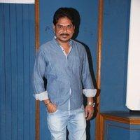 Rangam 2 Movie Press Meet Photos | Picture 1437128