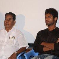 Rangam 2 Movie Press Meet Photos | Picture 1437126