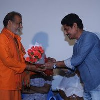 Rangam 2 Movie Press Meet Photos | Picture 1437115