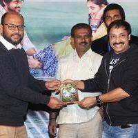 Janaki Ramudu Audio Launch Photos | Picture 1437309