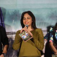 Janaki Ramudu Audio Launch Photos | Picture 1437315