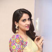 Majusha at Janaki Ramudu Audio Launch Photos | Picture 1437926