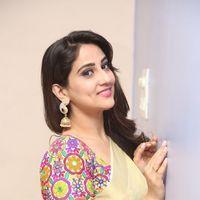 Majusha at Janaki Ramudu Audio Launch Photos | Picture 1437925