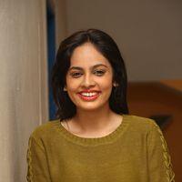 Nandita at Janaki Ramudu Audio Launch Photos | Picture 1437407