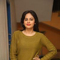 Nandita at Janaki Ramudu Audio Launch Photos | Picture 1437394
