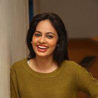 Nandita at Janaki Ramudu Audio Launch Photos | Picture 1437406
