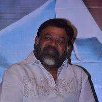 P. Vasu - Shivalinga Movie Press Meet Stills | Picture 1437545