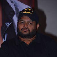 Thaman. S - Shivalinga Movie Press Meet Stills   Picture 1437632