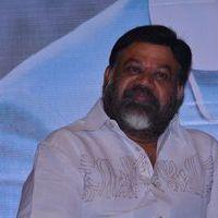 P. Vasu - Shivalinga Movie Press Meet Stills | Picture 1437546