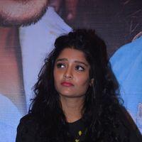 Ritika Singh - Shivalinga Movie Press Meet Stills | Picture 1437544