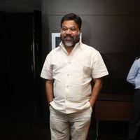 P. Vasu - Shivalinga Movie Press Meet Stills | Picture 1437555