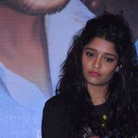 Ritika Singh - Shivalinga Movie Press Meet Stills | Picture 1437552