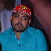 Sakthi Vasu - Shivalinga Movie Press Meet Stills | Picture 1437628
