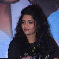 Ritika Singh - Shivalinga Movie Press Meet Stills | Picture 1437542
